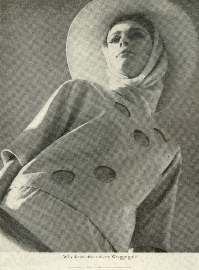 Jane Trahey - Wragge 'Architects'-01
