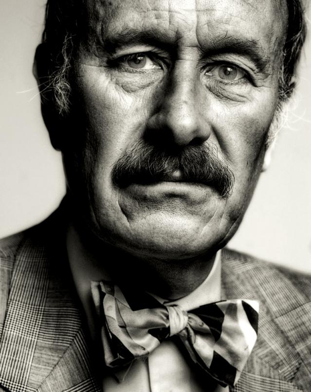 David Bernstein 1984