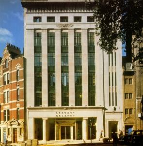 Leagas Delaney Building-01