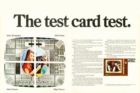 Max Forsythe,, GEC - 'Test Card'*.*png-01