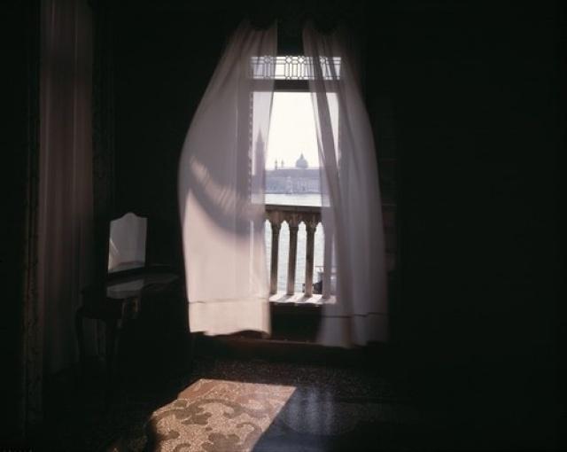 Rolph Gobits - Venice