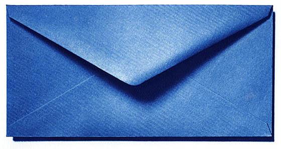 envelope cyanotype 72 dpi 560 wide