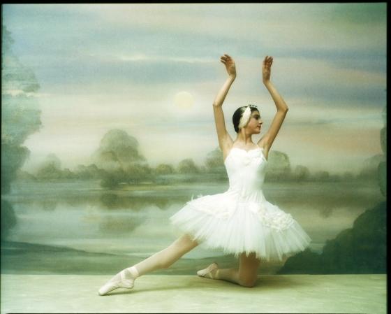 36_ballet_dancer_BARNEY 16_A3