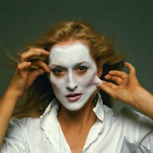 Annie Liebovitz -meryl-streep-1981-annie-leibovitz