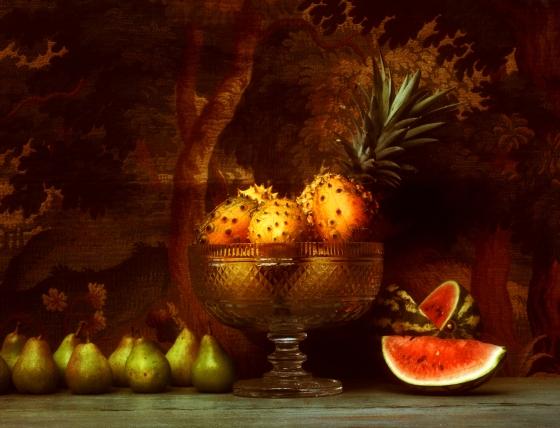 Barney Edwards - exotic_fruit_SL8