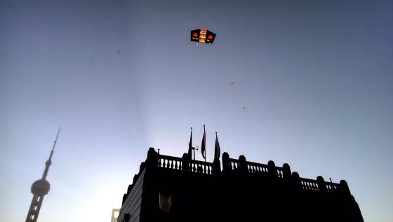 kite_over_castle_ZOE_1402 4
