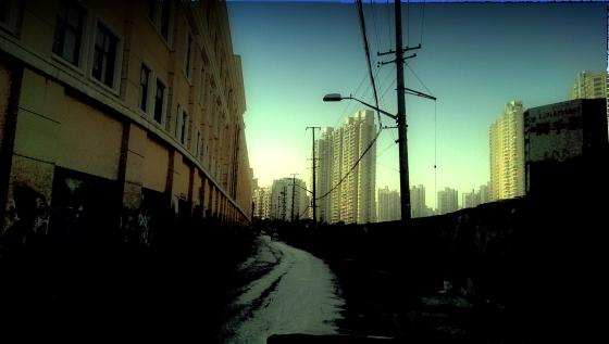 noir-street_2 IMAG0607 5