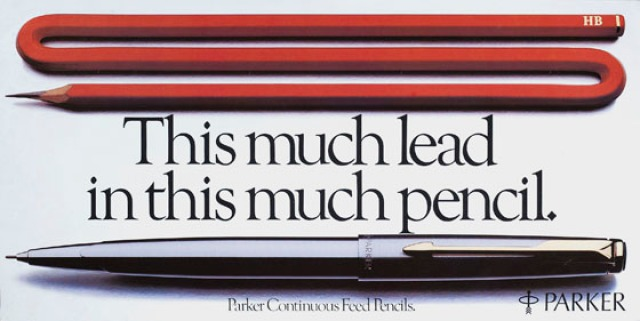 parker pencil greyer 72 dpi 560 wide