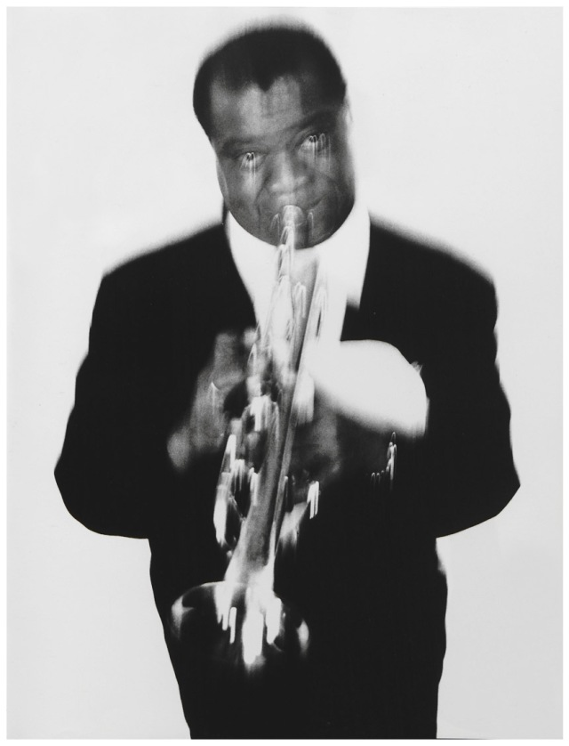 richard-avedon-louis-armstrong-newport-rhode-island-may-3-1955