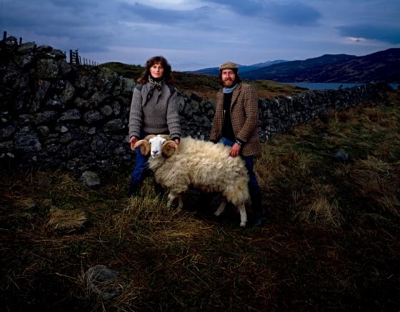 sheep_farmers_BARNEY
