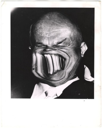 weegee_11051_1993_453883_displaysize