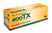 400TX Film-01