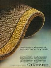 Lester Bookbinder - Gilt, Brown-01