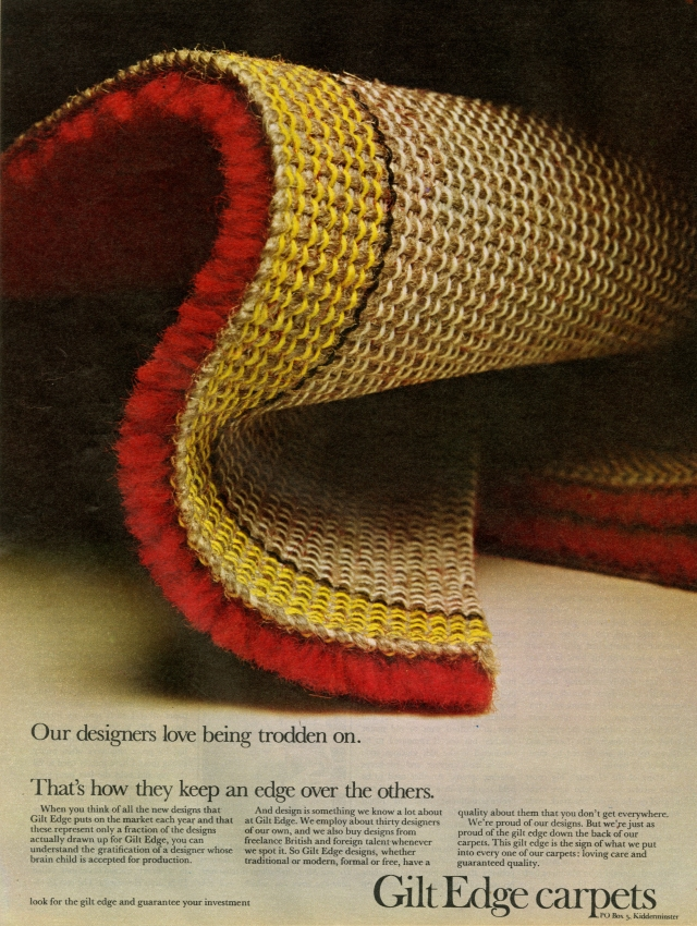 Lester Bookbinder - Gilt, Red & Yellow Stitch-01