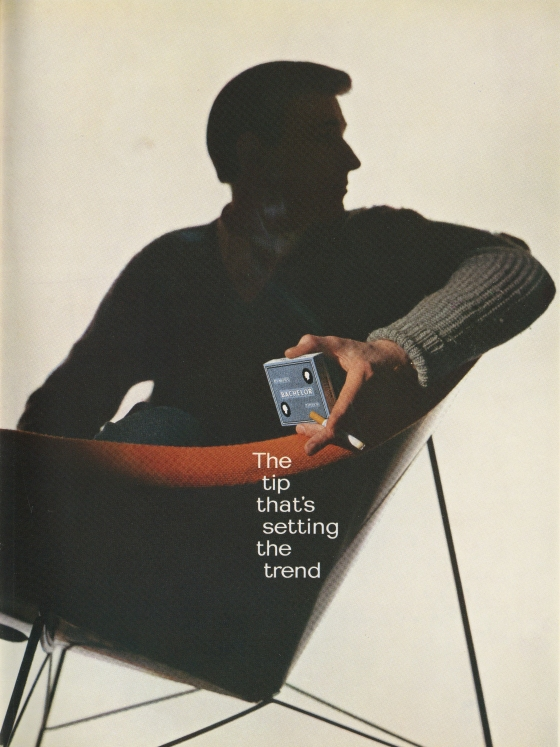 Bachelors 'Seat', Lester Bookbinder-01