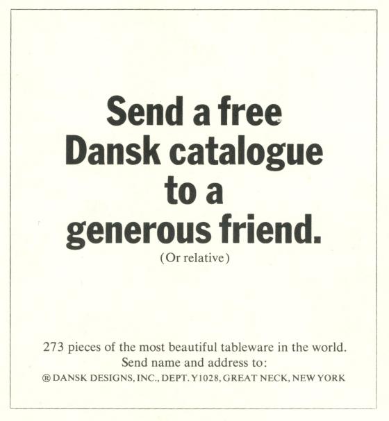 PKL2; Dansk 4-01