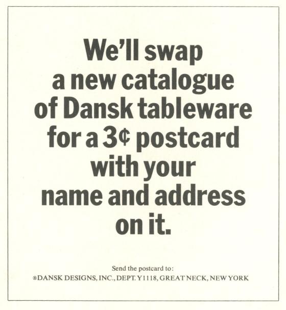 PKL2; Dansk 5-01