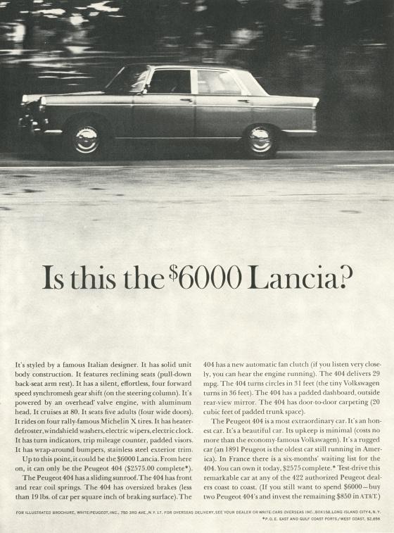 PKL2; Peugeot 'Lancia'-01