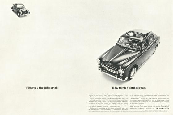 PKL2; Peugeot 'VW''-01