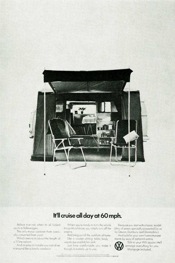 John O'D, VW 'Cruise'-012