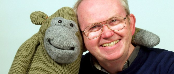 nigel-plaskitt-with-monkey
