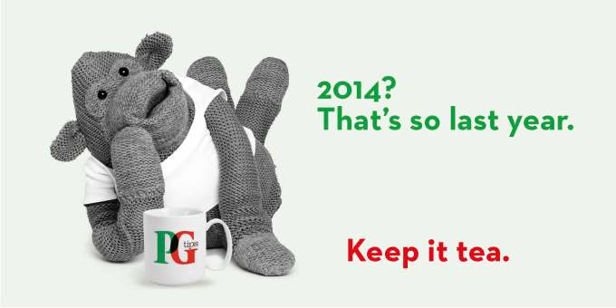 PG_TIPS_KIT_LINES_FOR_DAVE_Page_04