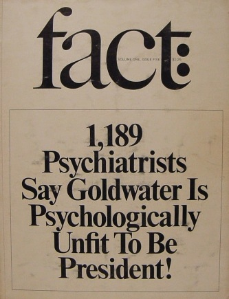 Goldwater:Fact Mag:Lubalin