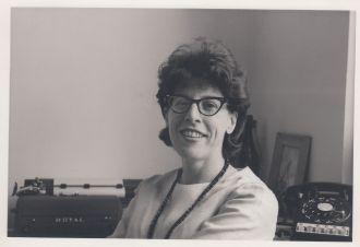 Paula Green