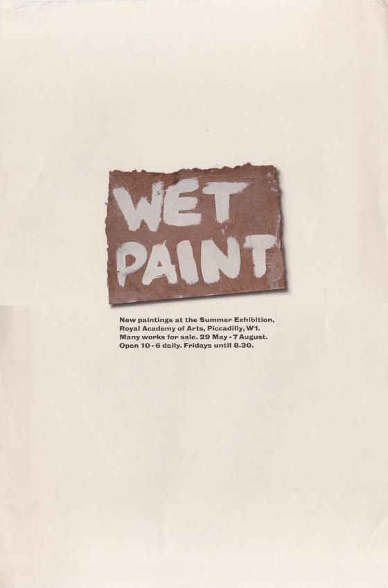 RAA, %22Wet Paint%22-01