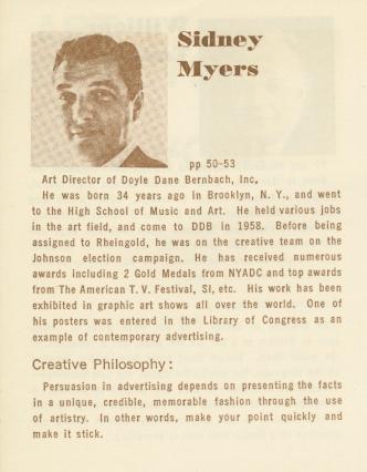 Sid Myers746-01