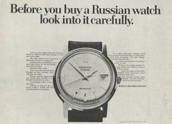 Sekonda 'Russian Watch', John Hegarty', John Collings-01.jpg