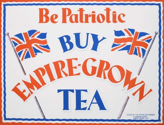 Buy Empire Tea