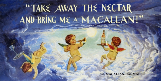 The Macalla 'Nectar', (blue), David Holmes, HKR-01.jpg