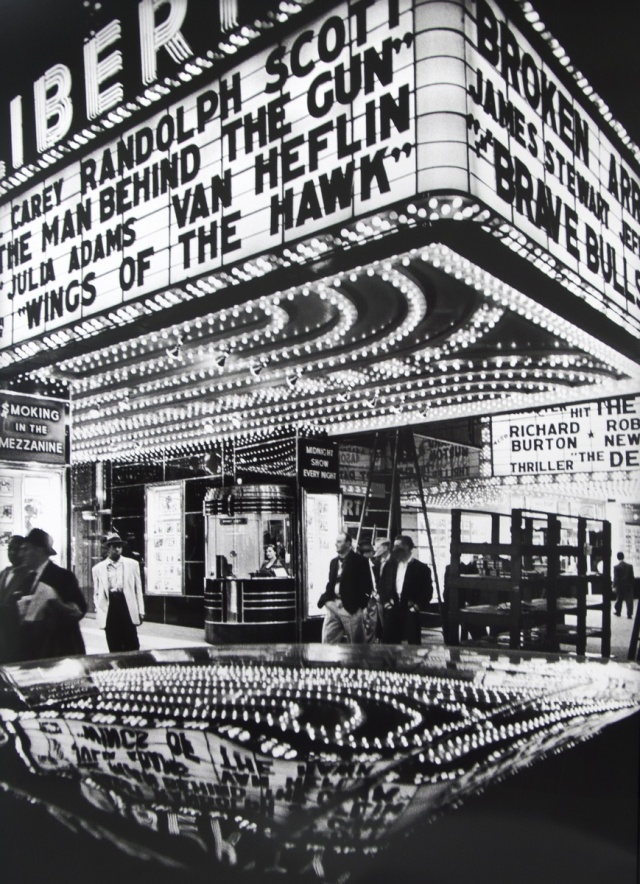 cinema-william-klein
