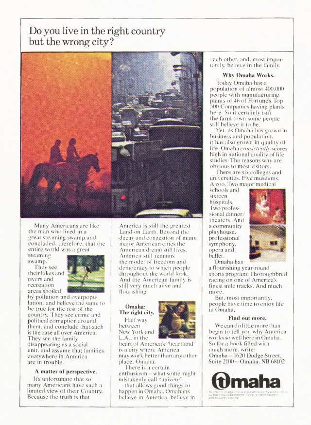 'Do You Live' Omaha, Tom McElligott, Ron Anderson, Bozell-01.jpg