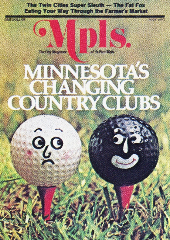 golf-cover-mpls-magazine-tom-mcelligott-bozell-01