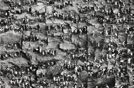 miners-sebastao-salgado