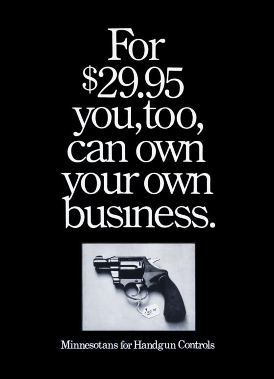 minnesotans-for-gun-control