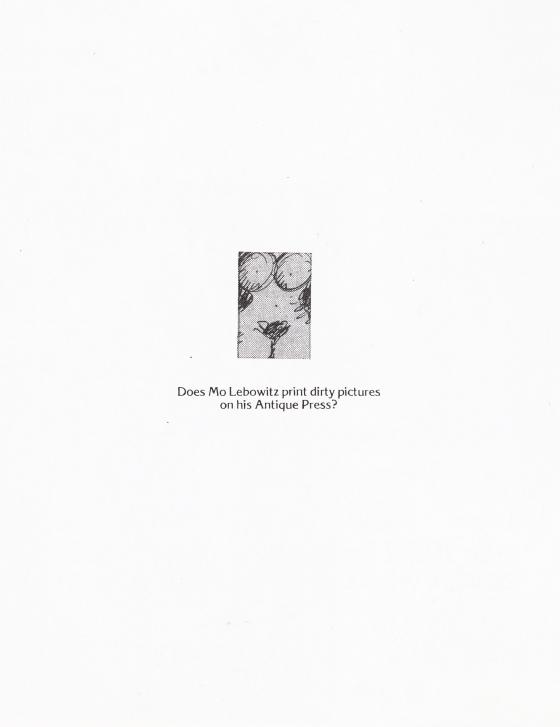 mo-lebowitz-1-tom-mcelligott-ron-anderson-bozell-01