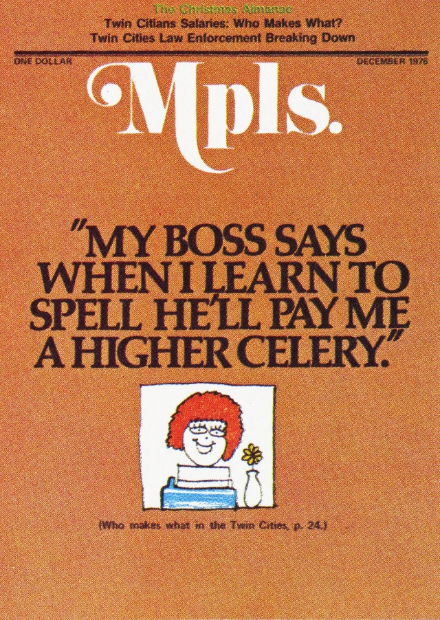 'My Boss Cover' MPLS Magazine, Tom McElligott, Bozell-01.jpg