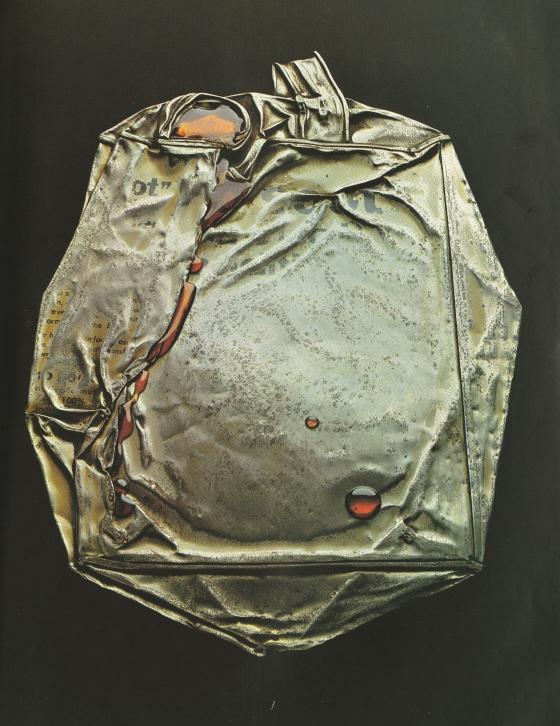 phil-marco-oil-drum-01