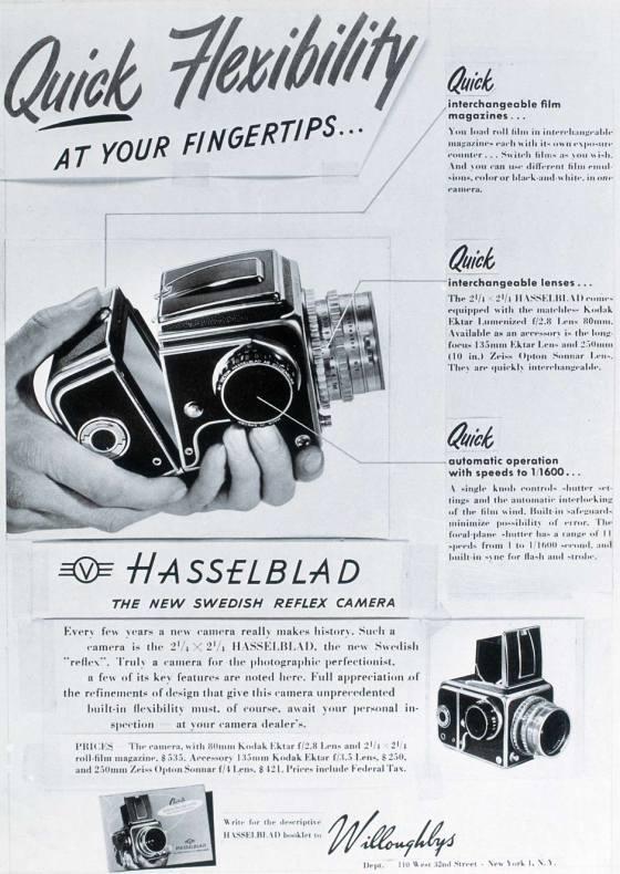1000 F HasselbladUSA-advert.jpg