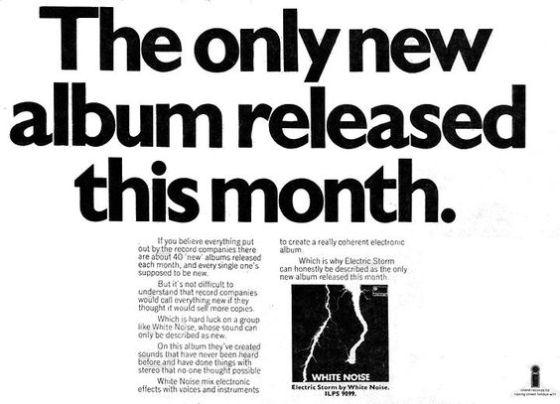 'Electric Stoem' White Noise, John Hegarty, Saatchi & Saatchi.jpg