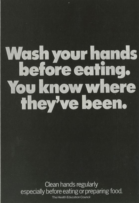 'Now Wash Your' H.E.C, John Hegarty, Saatchi & Saatch-01.jpg