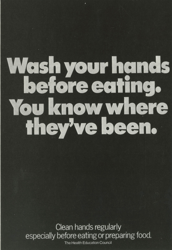 'Now Wash Your' H.E.C, John Hegarty, Saatchi & Saatch-01.jpg
