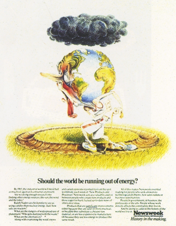 'Should The World' Newsweek, John Hegarty, TBWA-01.jpg