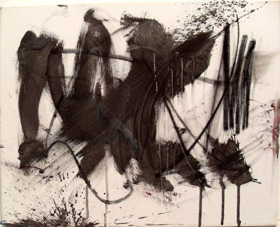 '2' Franz Kline.jpg