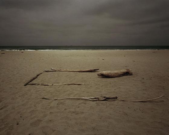 'Beach' Christian Vogt.jpg