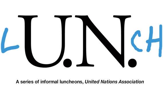 Bob Gill 'U.N. Lunch'.jpg