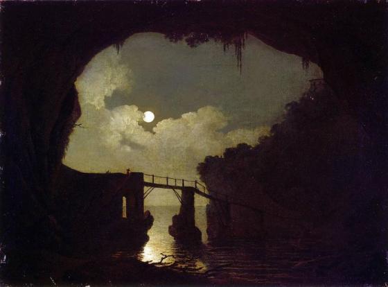 'Bridge Through' Joseph Wright of Darby.jpg